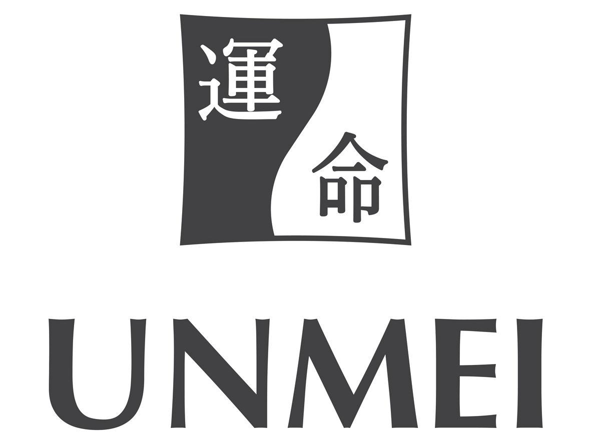 Unmei